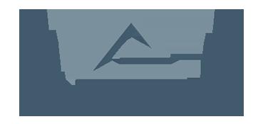 Alim Akburally Logo